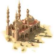 Palace of Life L3.png