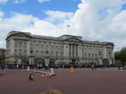 RealWorld Buckingham Palace.JPG