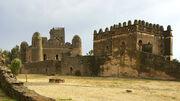RealWorld Fasilides Fortress.jpg
