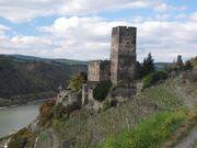 RealWorld Gutenfels Castle.jpg