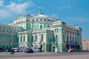 RealWorld Mariinsky Theater.jpg