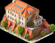 Ringhotel Schloss.png