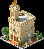 San Marino Parliament Palace.png