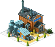 Small Factory.png