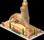 Symbol of Ethiopia Monument.png