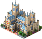 Lincoln Cathedral.png