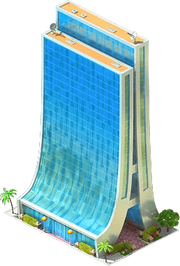 Oppenheim Beach Towers.png