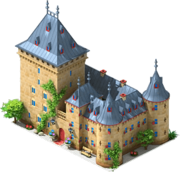 Petite-Somme Manor.png