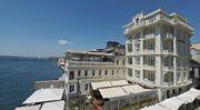 RealWorld Bosphorus House.jpg