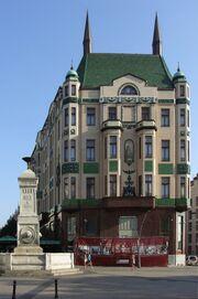 RealWorld Hotel Moskva.jpg