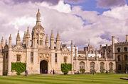 RealWorld King's College in Cambridge.jpg