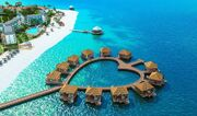 RealWorld Resort.jpg