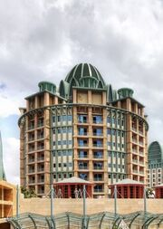 RealWorld Sentosa Hotel.jpg