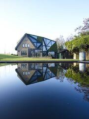 RealWorld Triplex Villa.jpg