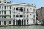 RealWorld Venice Administration (right).jpg