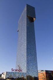RealWorld Victoria Tower.jpg