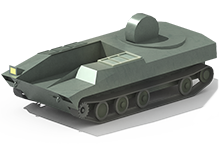 SPG-13 Construction.png