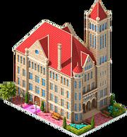 Syracuse City Hall.png