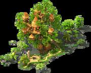 Tree Village.png