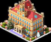 Weimar City Hall.png
