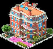 Ambrose Burnside House.png