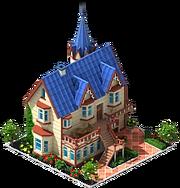 Castlerock Manor.png