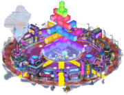 Christmas Tree (Cyberville) L21.png