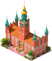 Danzig Town Hall.png