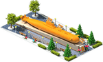 Gold NS-24 Nuclear Submarine.png