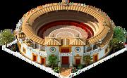 Infrastructure Bullfighting Arena.png