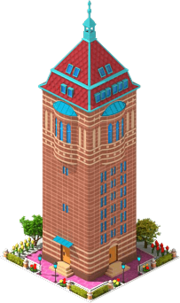 Linköping Water Tower.png