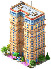 Martinelli Building.png