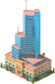 Mayoga Hotel.png