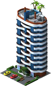 Pearl Hotel.png