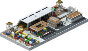 Port Warehouse.png