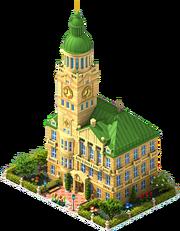 Prostejov City Hall.png