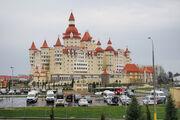 RealWorld Adler Hotel.jpg