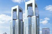 RealWorld Al-Othman Tower.jpg