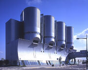 RealWorld Bioenergy Power Plant.jpg