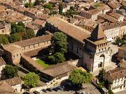 RealWorld Cluny Abbey.jpg
