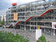 RealWorld Place Georges-Pompidou.jpg