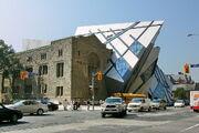 RealWorld Royal Ontario Museum.jpg