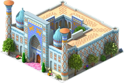 Sher-Dor Palace.png