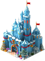 Snow Queen's Castle.png