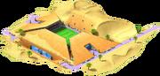 Stadium in the Dunes L0.png