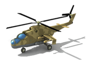 AH-21 Attack Helicopter L1.png