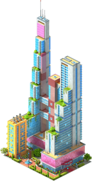 Bacata Residence L11.png