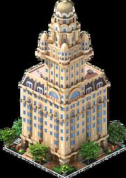 Building Palacio Salvo.png