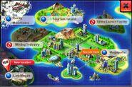 GameMap 11.14.2014