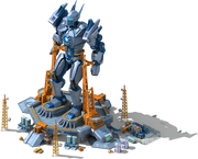 Giant Robot L3.png